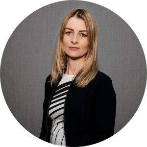 Carlise-Schneider-Dreher